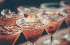 Free Alcoholic, Beverages, Bar Royalty Free Stock Photos - 109906138