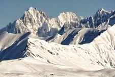 Free Altitude, Cold, Daylight Stock Photo - 109906670