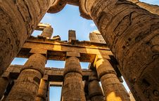 Free Ancient, Archaeology, Architecture Stock Photos - 109907163