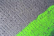 Free Wool Stock Photography - 109907192