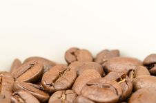Free Brown Coffee Beans Stock Photo - 109908480