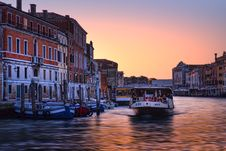 Free Architecture, Boat, Bridge Royalty Free Stock Images - 109908549