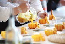 Free Fruit Shake Pouring On Fruit Royalty Free Stock Image - 109908956