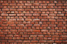 Free Photography Of Brickwall Stock Photography - 109917242