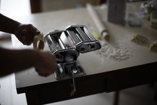 Free Grey Power Tool Royalty Free Stock Photography - 109918387