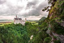 Free Bran Castle Royalty Free Stock Images - 109918919