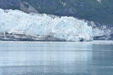 Free Photo Of An Iceberg Stock Photo - 109919640