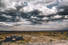 Free Photography Of Cloudy Skies Royalty Free Stock Photos - 109928718
