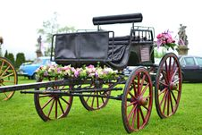 Free Auto, Automobile, Bumper Royalty Free Stock Photo - 109928915
