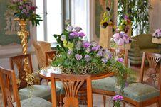 Free Antiques, Blur, Bouquet Stock Photos - 109929493