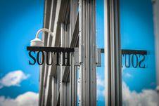 Free Daylight, Glass, Items Royalty Free Stock Photography - 109929677