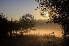 Free Sunrise, Sky, Morning, Dawn Stock Image - 109933031