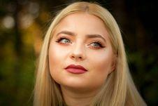 Free Eyebrow, Face, Lip, Beauty Royalty Free Stock Photo - 109933055