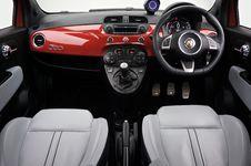Free Car, Motor Vehicle, Land Vehicle, Vehicle Stock Images - 109933124