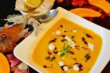Free Dish, Food, Soup, Vegetarian Food Stock Photos - 109933323