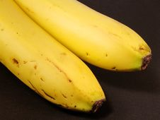 Free Bananas Stock Photos - 115503