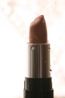 Free Lipstick 2 Stock Photos - 115693