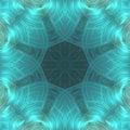 Free Blur Textile Stock Photography - 1103052