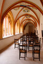 Free Monastery Royalty Free Stock Image - 1105246