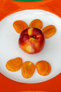 Free Fruits Stock Images - 1106204