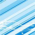 Free Background Illustration Royalty Free Stock Photography - 1106537