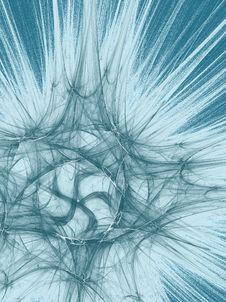 Free Motion Stock Image - 1102061