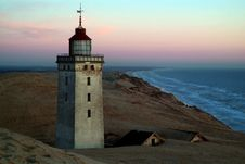 Free Lighthouse Stock Images - 1104694