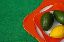 Free Fruits Stock Image - 1105921