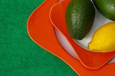 Free Fruits Stock Photos - 1105963