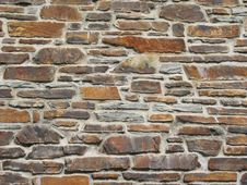 Free Wall Stock Images - 1106394