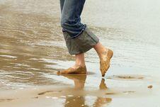 Free Legs Stock Photo - 1107490