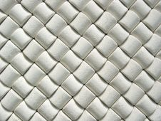 Free Stone Mosaic Texture Royalty Free Stock Photography - 11013177