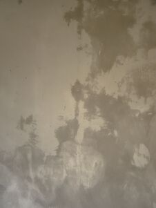 Free Wall With Plaster Royalty Free Stock Images - 110137779