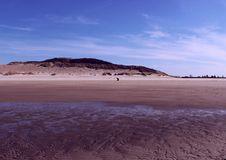 Free Sky, Sea, Horizon, Beach Royalty Free Stock Images - 110461799
