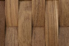 Free Brown Wood Surface Stock Image - 110501031