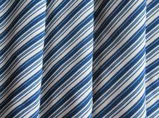 Free Blue, Pattern, Line, Textile Stock Photo - 110549300