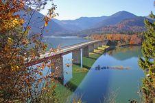 Free Nature, Reflection, Leaf, Autumn Stock Photo - 110549410