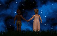 Free Blue, Nature, Sky, Darkness Stock Photo - 110549610
