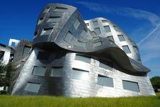 Free Building, Landmark, Architecture, Sky Royalty Free Stock Photos - 110551528