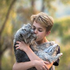 Free Mammal, Dog Breed, Vertebrate, Dog Royalty Free Stock Photo - 110613895