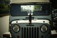 Free Motor Vehicle, Car, Vehicle, Jeep Royalty Free Stock Image - 110614436