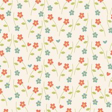 Free Green, Pattern, Leaf, Textile Royalty Free Stock Photography - 110615307