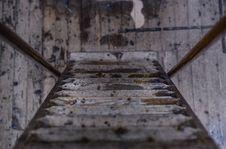 Free Wood, Metal, Rust Stock Photo - 110616240