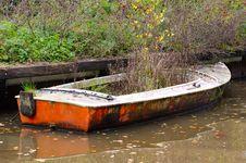 Free Waterway, Water, Water Transportation, Reflection Stock Photos - 110616263