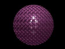Free Violet, Purple, Sphere, Magenta Stock Image - 110936721