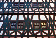 Free Landmark, Pattern, Structure, Symmetry Stock Photos - 110937573