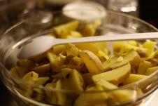 Free Food, Dish, Cuisine, Side Dish Stock Photos - 110938363
