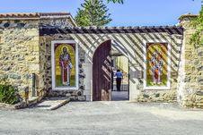 Free Property, Hacienda, Home, Estate Royalty Free Stock Photo - 110951545