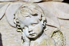 Free Sculpture, Head, Statue, Stone Carving Royalty Free Stock Image - 110952206