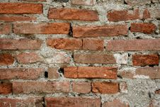 Free Wall Stock Images - 1115464